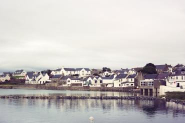 Islay 1