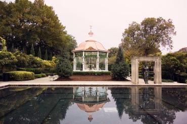 Dallas Arboretum_1